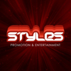 Styles Entertainment Group