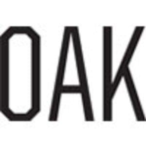 Profile picture for OAK NYC