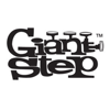 Giant Step Marketing