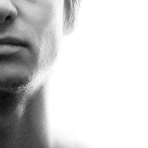 Profile picture for Andrei Pastuhov