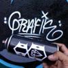 Grafik Street Culture