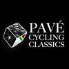 Pavé Cycling Classics