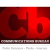 Communications Bureau