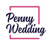 Penny Wedding