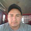Jose Chero Bohorquez