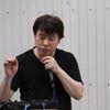 Seiji  Hirata