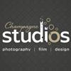 Champagne Studios