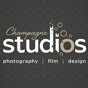 Profile picture for Champagne Studios