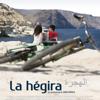LA HÉGIRA