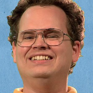 Profile picture for Edwin S. Corner