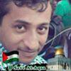 Aarif Hassan