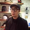 jongtaek Kang
