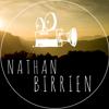 Nathan Birrien