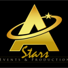 A-Star Productions
