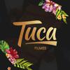 Tuca Wedding Films