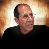 INVIROVR_DavidHoptman