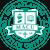 MidAtlantic Christian University