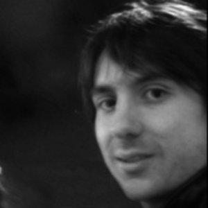 Profile picture for Adrián Villa