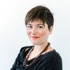 Flora Coletta Ines Karger