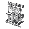 Joy Factory Films