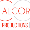 Calcor Productions