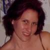 Gitta Bosschieter-Maidstone