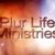 Plur Life Ministries