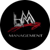 BloodyManagement