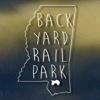 Backyard Rail Park