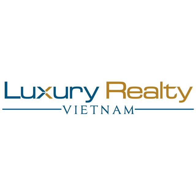 Vietnam Luxury Realty On Vimeo