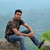 Ashwani Chauhan