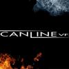 ScanlineVFX Germany