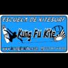 Escuela KungFuKite