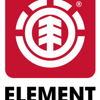 Element South Africa