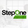 StepOne Ventures