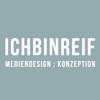 ichbinreif
