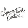 amores trash couture