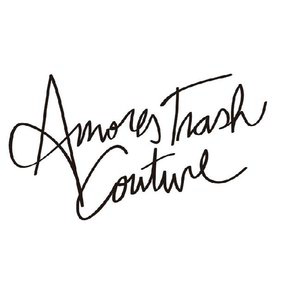 Profile picture for amores trash couture