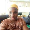 Jumoke Adebayo