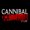 Cannibal Troll Film