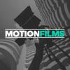 Motion Films