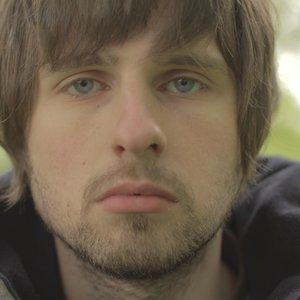 Profile picture for Conor O'Grady