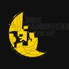 Sudamerican Films