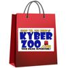 KyberZoo