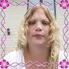 Karie Lynn Fletcher