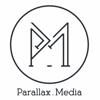Parallax.Media