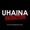 UHAINA PRODUCTION