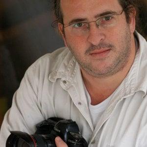Profile picture for Quique Kierszenbaum