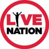 LIVE NATION BP&M