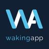 WakingApp